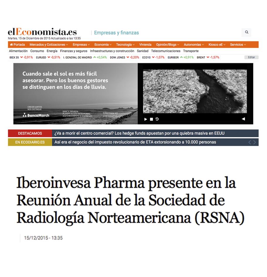 radiologia encuentro iberoinvesa 2